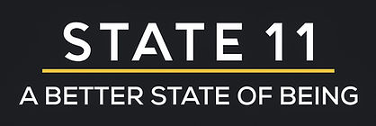 State 11 Black Background.jpeg