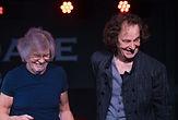 Rod Argent & Colin Blunstone