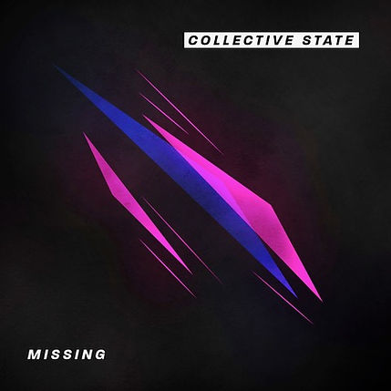 Hetty Clark - Collective State