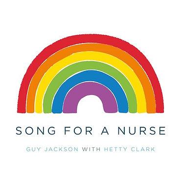 Hetty Clark & Guy Jackson - Song for a Nurse