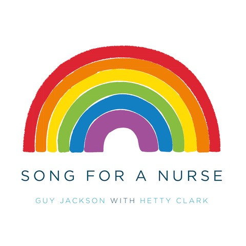 Hetty Clark & Guy Jacvkson - song for a nurse