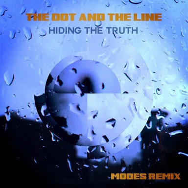 The Dot and the Line - hiding the truth remix