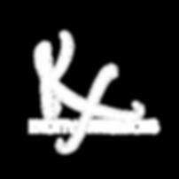 Logopit_1569265527128.png