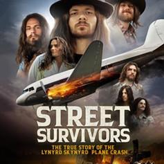 Street Survivors: Lynyrd Skynyrd