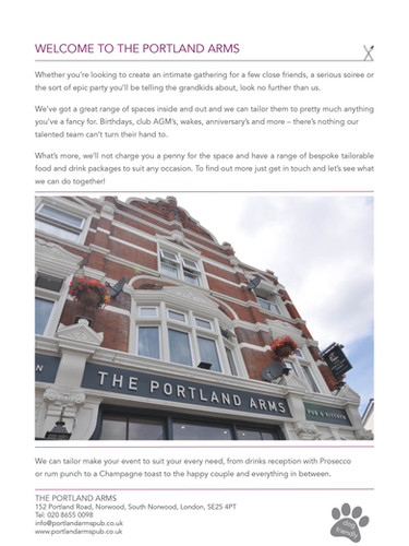 Portland Arms Event Pack APR 20192.jpg