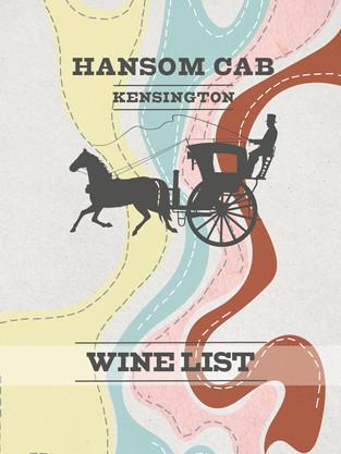 Hansom Cab Kensington A4 WINE MENU2.jpg