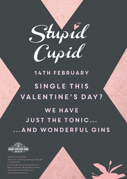 A4VALENTINESPOSTER060indd