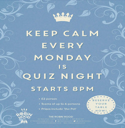 A3QUIZPOSTER040