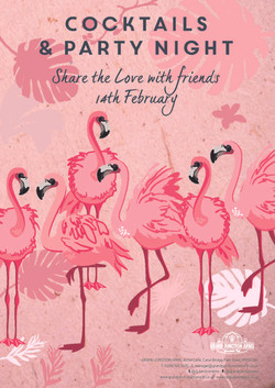 A4VALENTINESPOSTER058indd