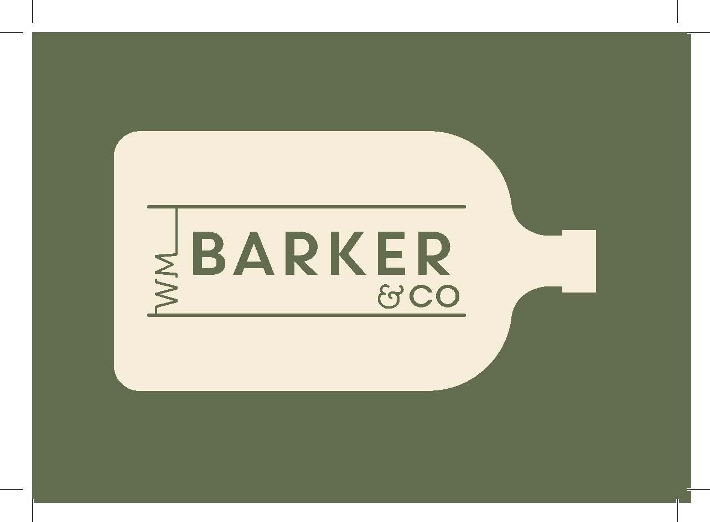 WM Barker Data Capture_Page_1
