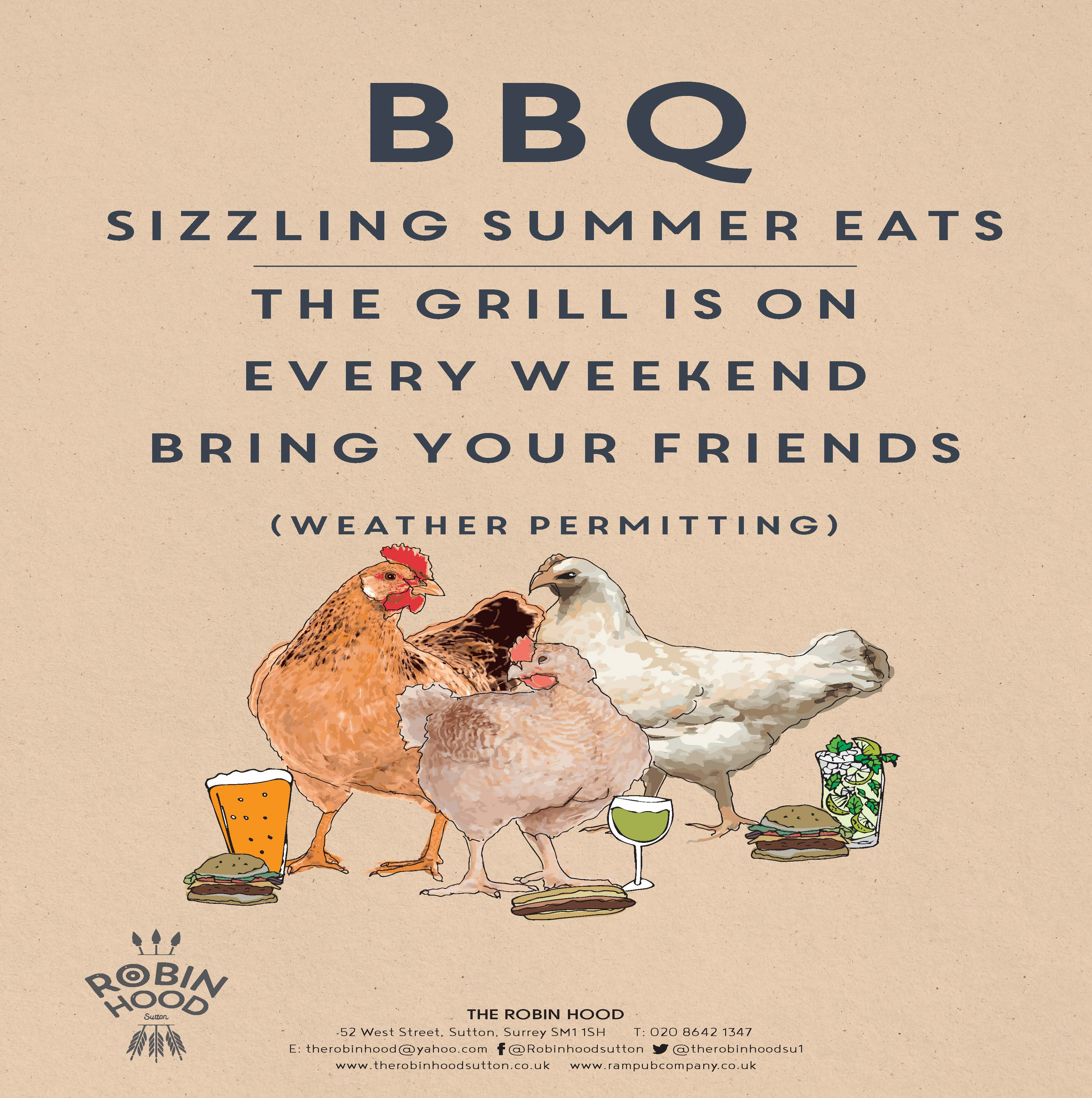 A3BBQPOSTER038