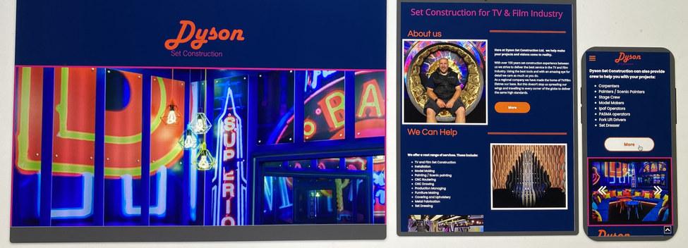 www,dysonsetconstruction..co.uk