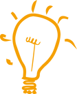 website light bulb orange.png