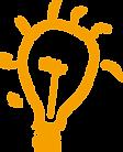 website light bulb orange.png