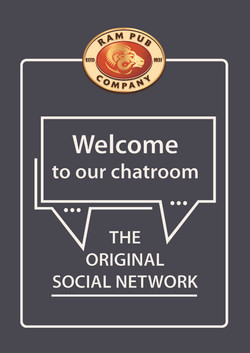 A4CHATROOMPOSTER064