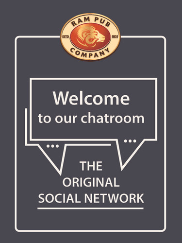 A4CHATROOMPOSTER064.jpg