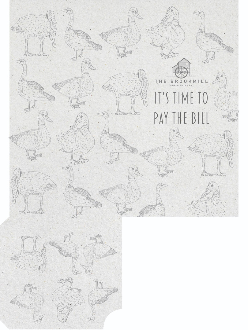 BILL%20HOLDER%20TEMPLATE%20Outside-The%2