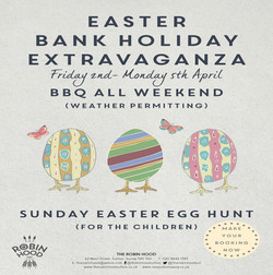 A3EASTERPOSTER042