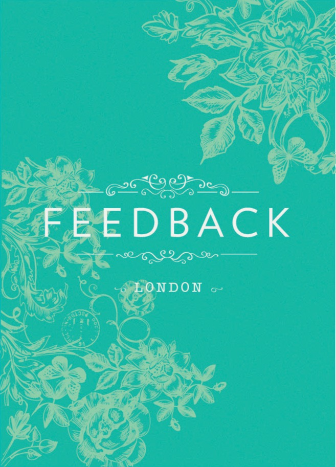 Feedback%20Form%20A6%20ai_edited