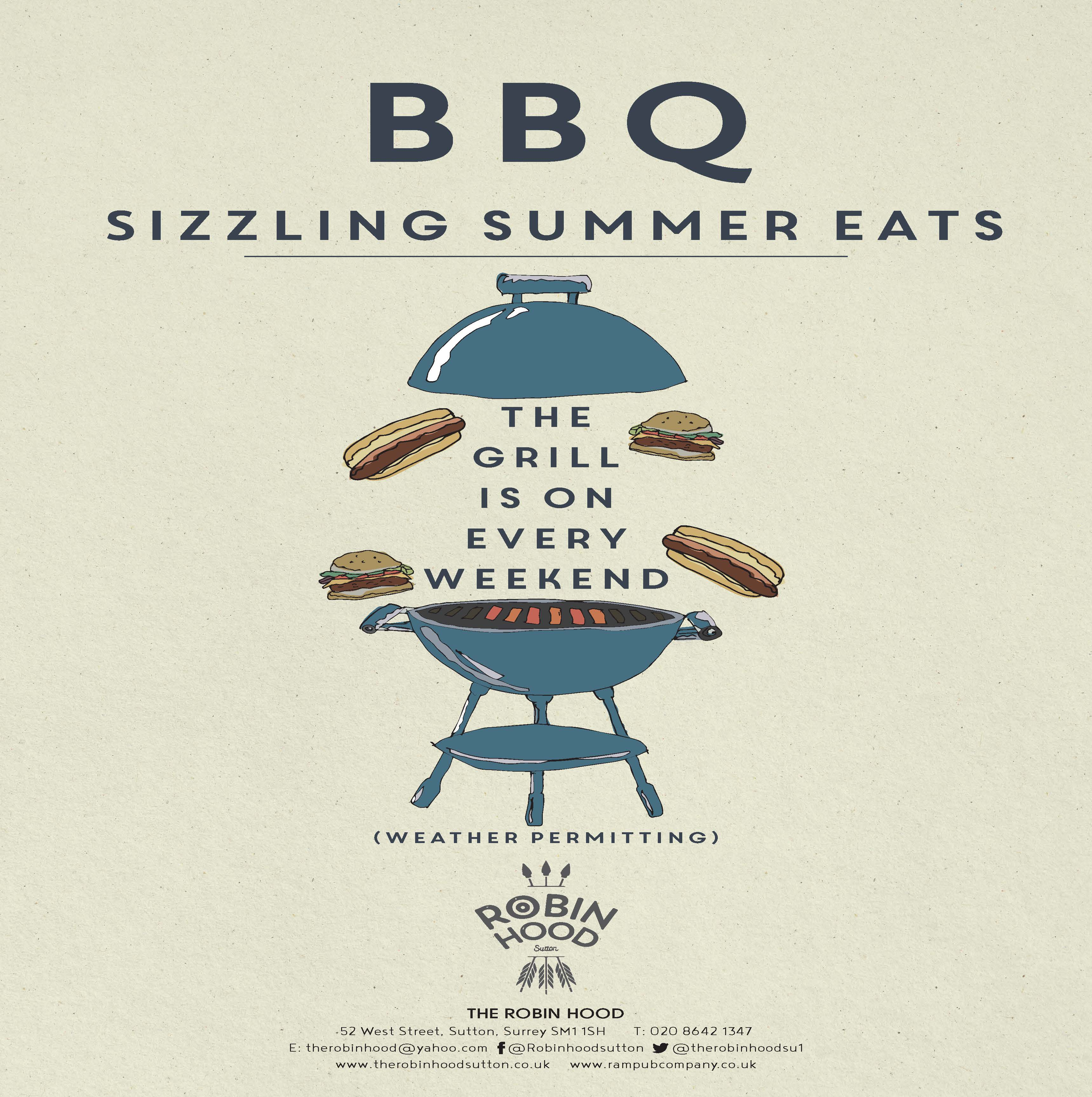 A3BBQPOSTER037