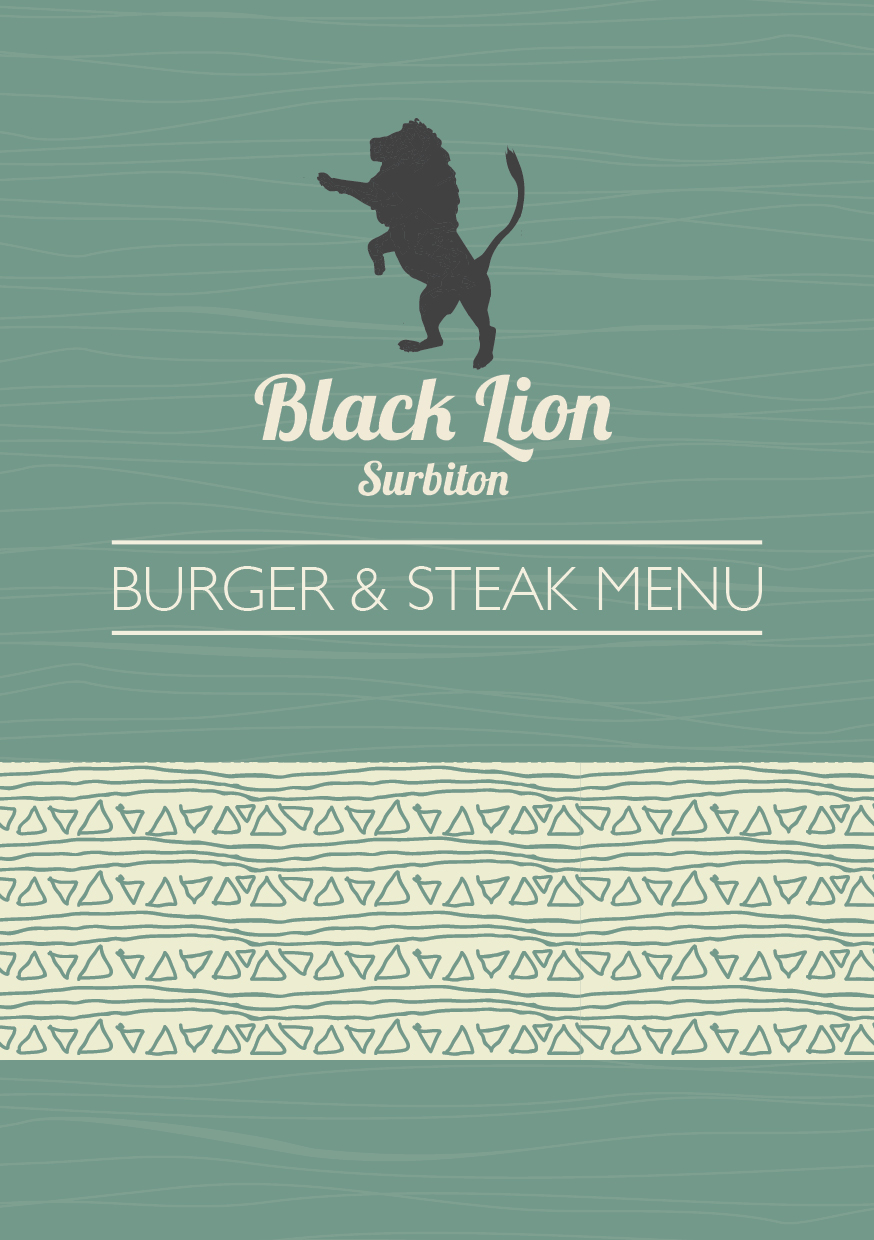 Black_Lion_Surbiton_A5_Burgers_&_Steak_M