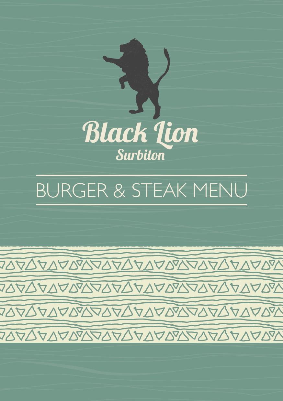 Black_Lion_Surbiton_A5_Burgers_&_Steak_M