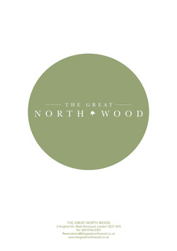 Great Northwood Event Pack JAN 2019