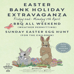 A3EASTERPOSTER043