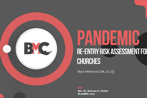 BMC Risk Assessment