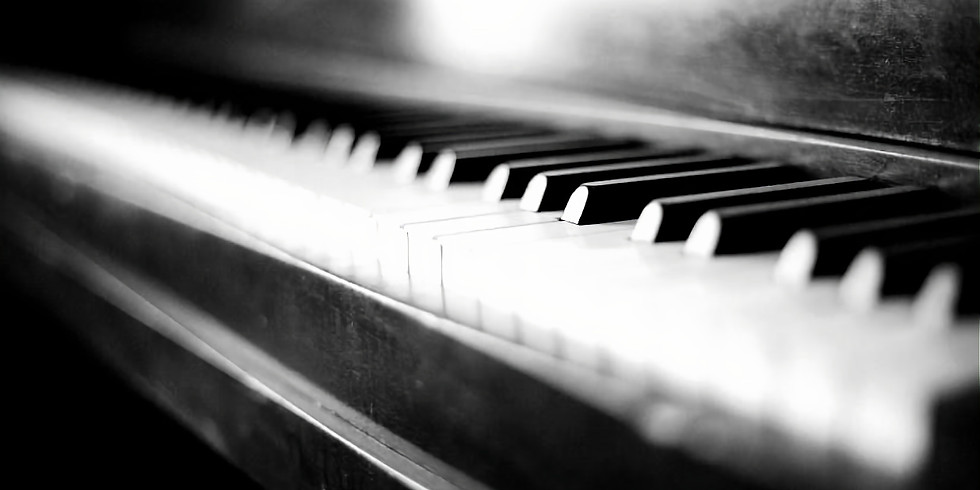 Great Northern Piano Sessions III