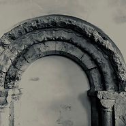 Letheringham church arch.jpg