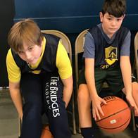 TBA-Basketball-IMG.jpg