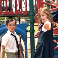 Outdoor-Playground-IMG.jpg