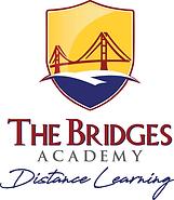 TBADL_Logo-IMG.png