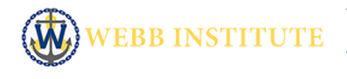 Webb-Institute-Logo-IMG.jpg