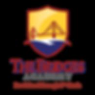 TBA-Logo-IMG.png