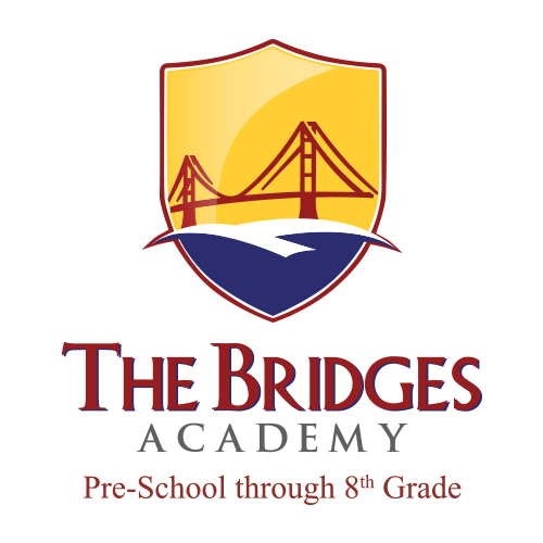 Toddler-8th Grade Private School | The Bridges Academy