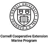 Cornell-Partner-Logo-IMG.jpg