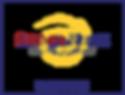 TBA-SummerBridge-Link-IMG.png