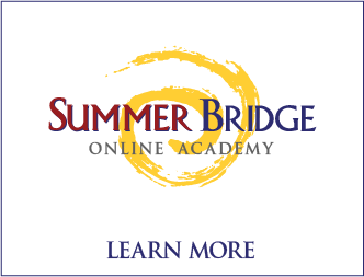 TBA-SummerBridge-Link-IMG.png