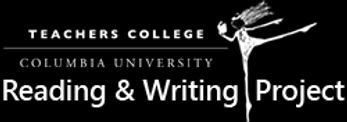 Columbia-Univ-Logo-IMG.jpg