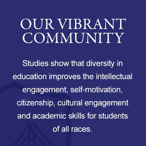 TBA-Diversity-IMG.jpg