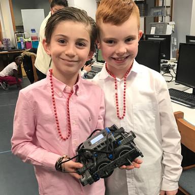 Robotics-Club-IMG.jpg