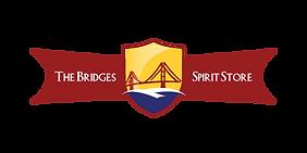 TBA-SpiritStore-Bttn-20201118.png