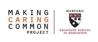 Harvard-Logo-IMG.jpg