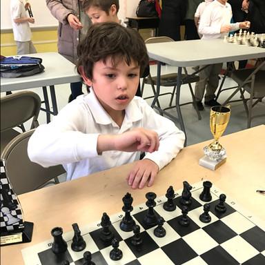 Chess-IMG.jpg