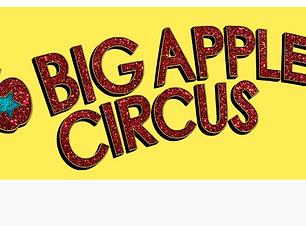 Circus-IMG.png