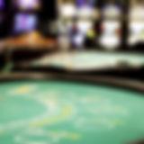 Casino-Night-IMG.jpg