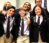 Upper-School-Header-IMG_edited.jpg