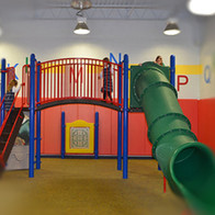 Indoor-Playground-IMG.jpg